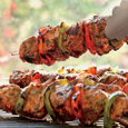 boti kebab | Hyderabad Place