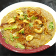 Haleem (Chicken) | Hyderabad special