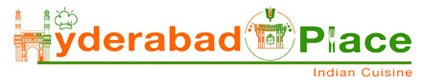 Logo | Hyderabadplace
